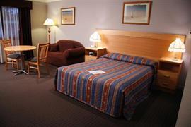97357_003_Guestroom