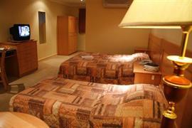 97357_006_Guestroom