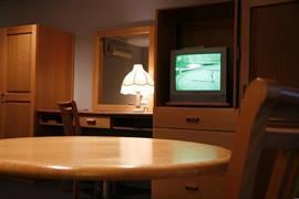 97357_007_Guestroom