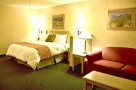 03122_007_Guestroom