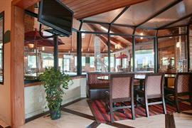 36123_001_Restaurant
