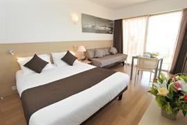 93607_003_Guestroom