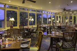 sysonby-knoll-hotel-dining-01-83983