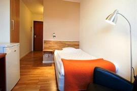 88197_007_Guestroom