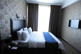 91450_005_Guestroom