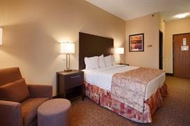 26165_007_Guestroom