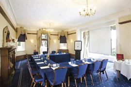 the-birch-hotel-meeting-space-03-83805