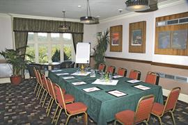 burnside-hotel-meeting-space-01-83957