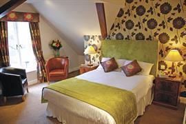burnside-hotel-bedrooms-07-83957