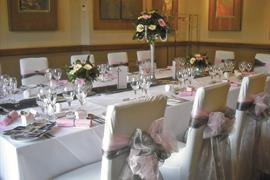 burnside-hotel-wedding-events-01-83957