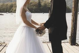 burnside-hotel-wedding-events-11-83957-OP
