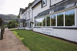 crianlarich-hotel-grounds-and-hotel-03-83540