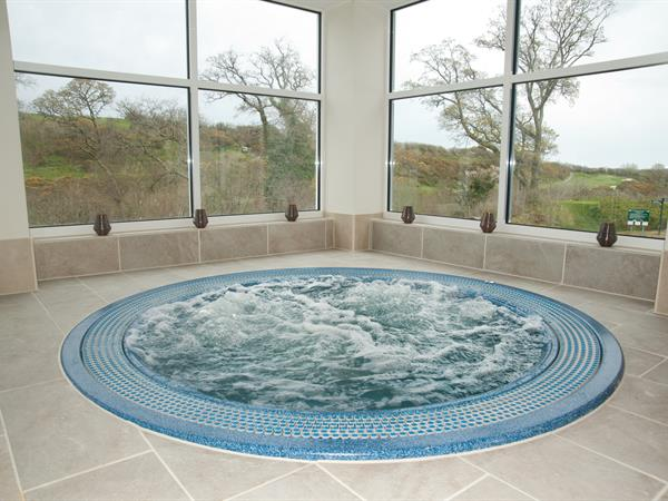 dartmouth-hotel-golf-and-spa-leisure-02-83978