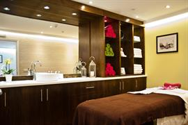 dartmouth-hotel-golf-and-spa-leisure-05-83978