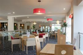 dartmouth-hotel-golf-and-spa-dining-07-83978