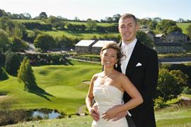 dartmouth-hotel-golf-and-spa-wedding-events-01-83978