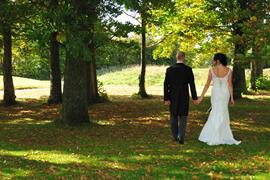 dartmouth-hotel-golf-and-spa-wedding-events-02-83978