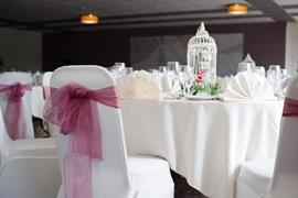 dartmouth-hotel-golf-and-spa-wedding-events-04-83978