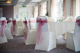 dartmouth-hotel-golf-and-spa-wedding-events-05-83978