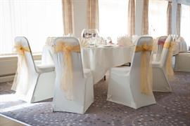 dartmouth-hotel-golf-and-spa-wedding-events-06-83978