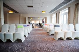 dartmouth-hotel-golf-and-spa-wedding-events-07-83978