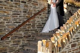 dartmouth-hotel-golf-and-spa-wedding-events-08-83978-OP