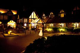 the-gables-hotel-grounds-and-hotel-19-83878