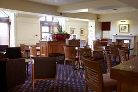 the-gables-hotel-dining-21-83878