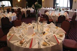 the-gables-hotel-wedding-events-07-83878