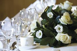 the-gables-hotel-wedding-events-13-83878