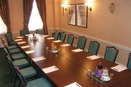 the-george-hotel-meeting-space-03-83789