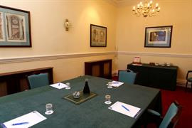 the-george-hotel-meeting-space-14-83789