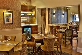 the-george-hotel-dining-13-83789