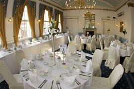 the-george-hotel-wedding-events-20-83789