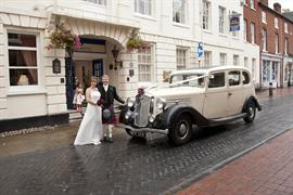 the-george-hotel-wedding-events-21-83789