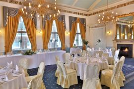 the-george-hotel-wedding-events-29-83789