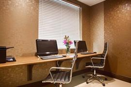 33115_003_Businesscenter