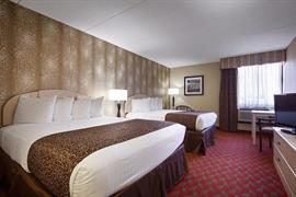 33115_005_Guestroom