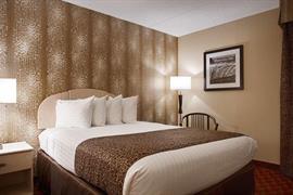 33115_006_Guestroom