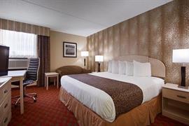 33115_007_Guestroom