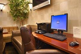 31050_003_Businesscenter