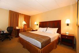 31050_005_Guestroom