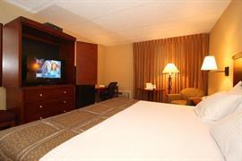 31050_006_Guestroom