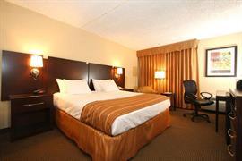 31050_007_Guestroom