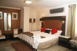 75400_007_Guestroom