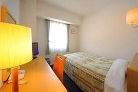 78528_002_Guestroom