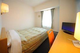 78528_003_Guestroom