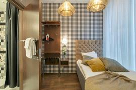 88205_003_Guestroom