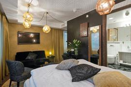 88205_005_Guestroom
