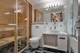 88205_007_Guestroom